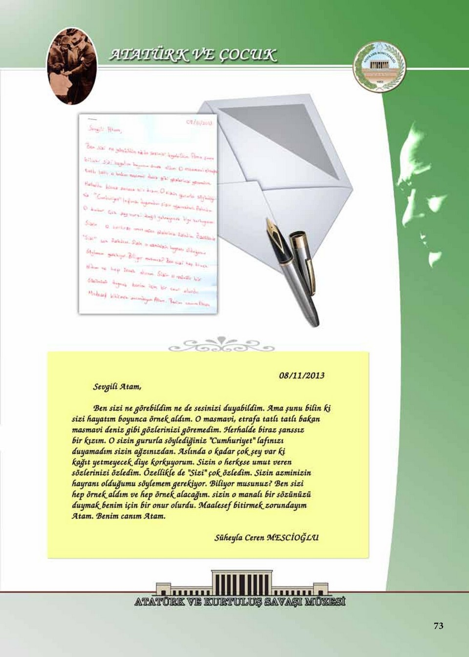 ataturkvecocuk-page-075