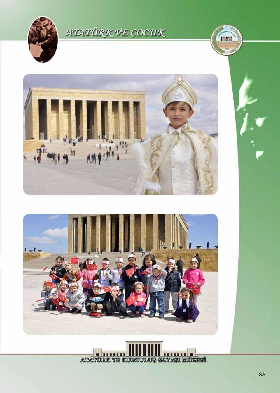 ataturkvecocuk-page-085