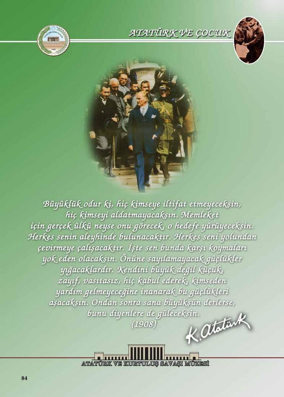 ataturkvecocuk-page-086