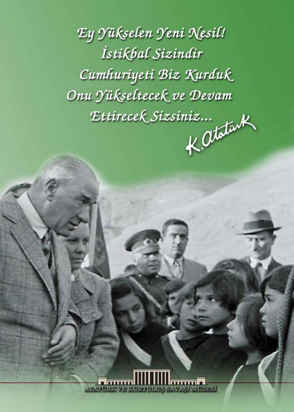 ataturkvecocuk-page-092