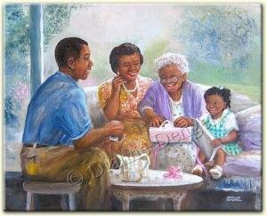 size varlığınızı kazandıran yaşlıları sizin onların hayatındaki varlığınız mutlu eder