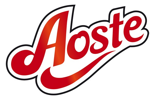 Aoste-logo