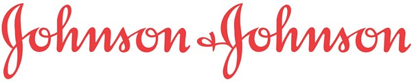 Johnson_and_Johnso-logo