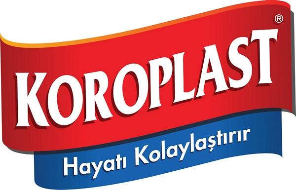 Koroplast_Logo