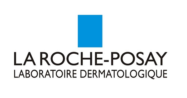 LaRochePosay-Logo