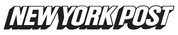 NYPost-logo