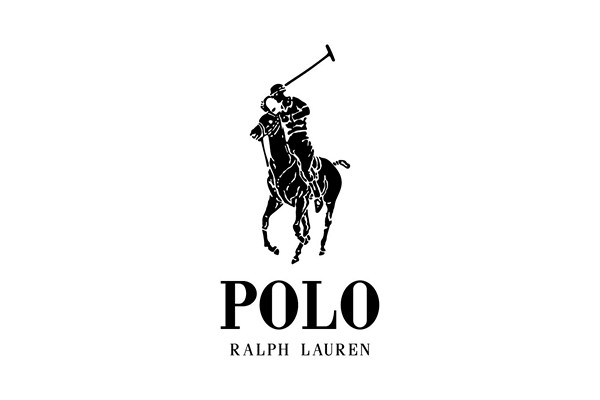 Ralph-Lauren-Polo-Logo