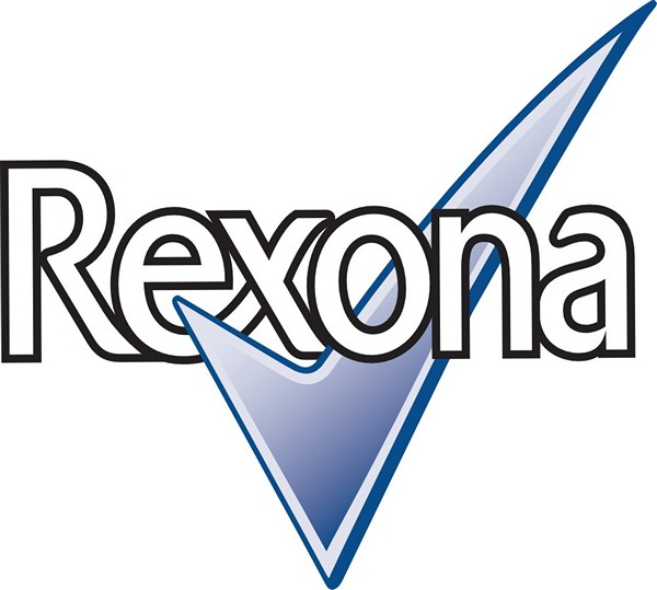 Rexona_logo