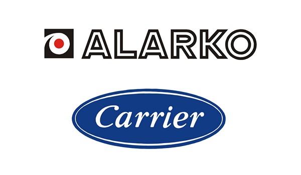 alarko-logo