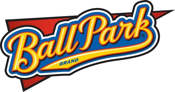 ballpark-logo