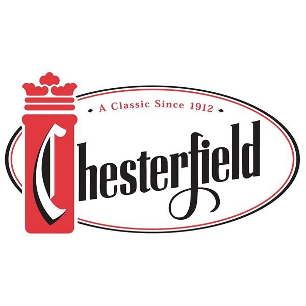 chesterfield-logo