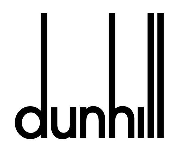 dunhill-logo