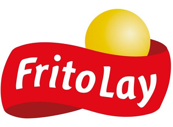 frito_lay-logo