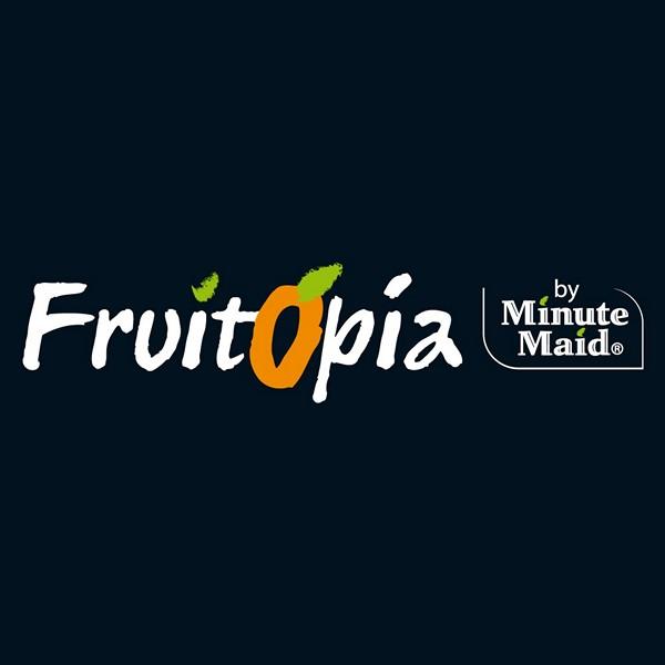 fruitopia_Logo