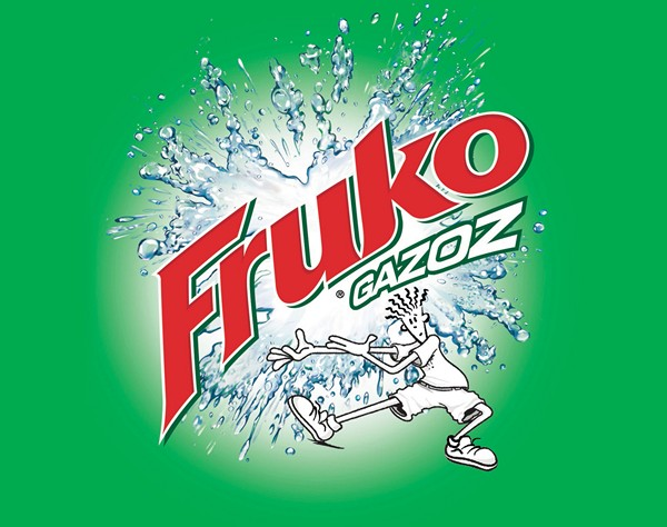 fruko-logo