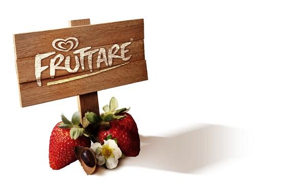 fruttare-logo