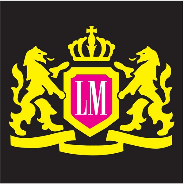 l-and-m-logo