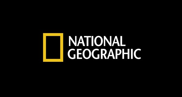 national-geographic-logo-logo