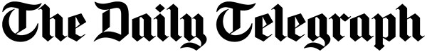 the_daily_telegraph-logo