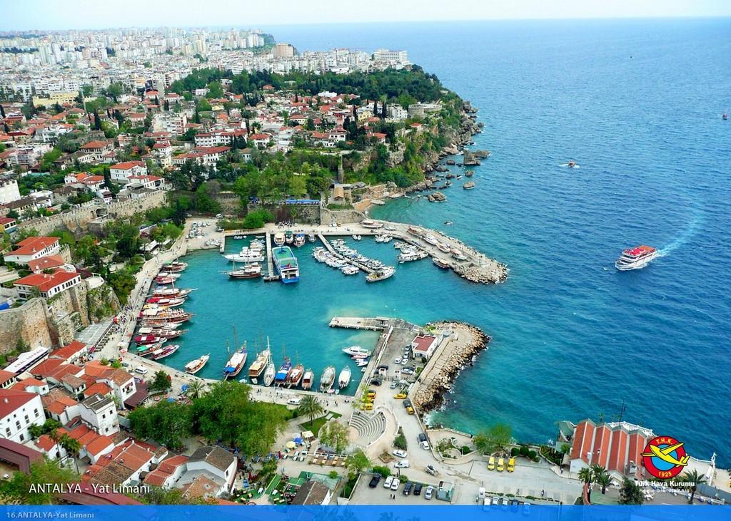 Turkey-014