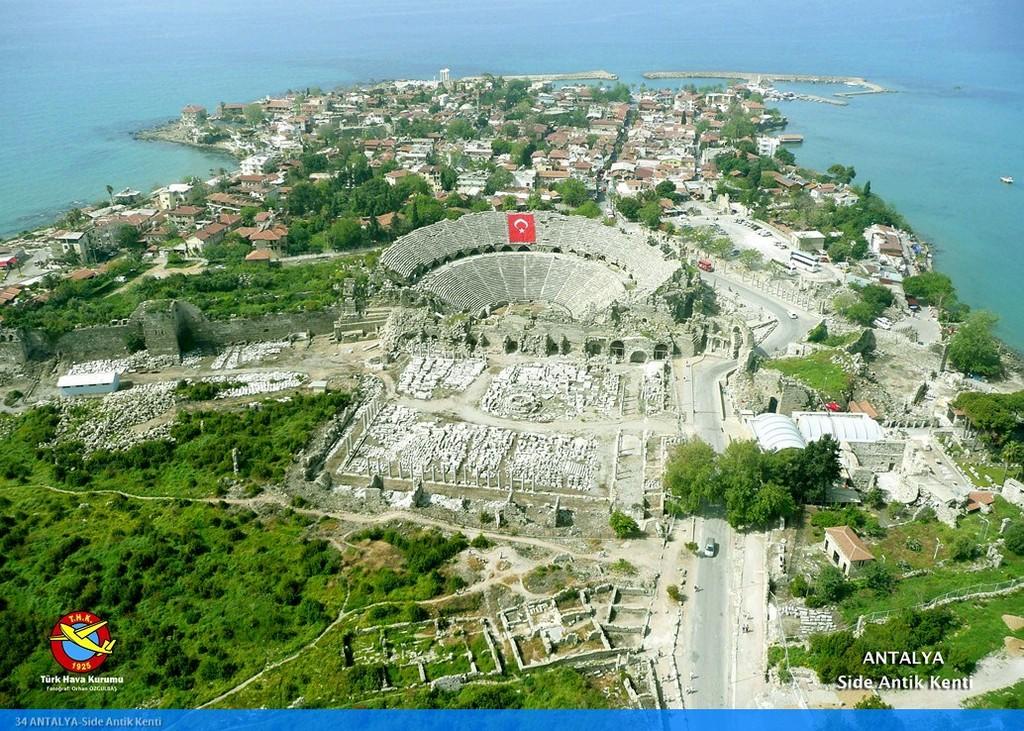 Turkey-032