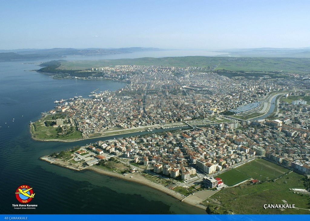 Turkey-046