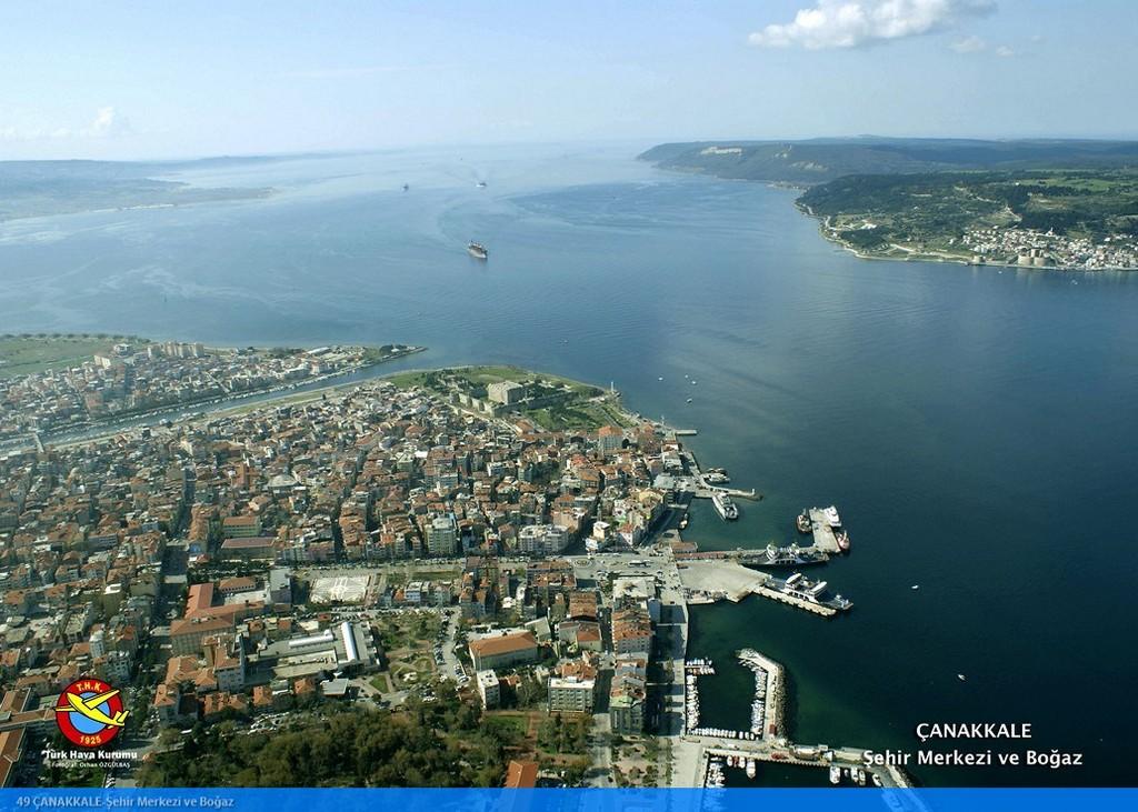 Turkey-047