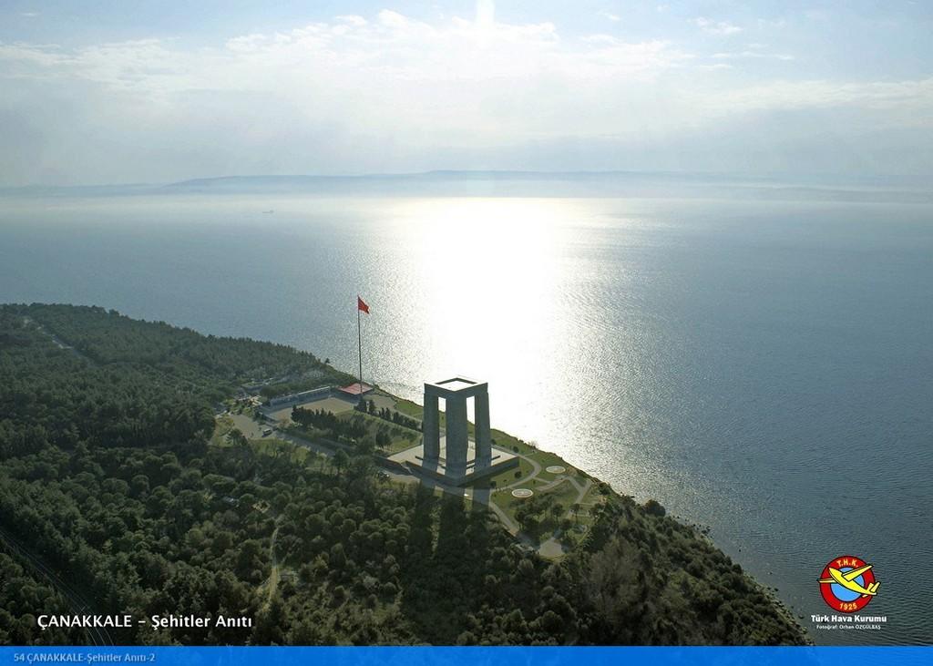 Turkey-052