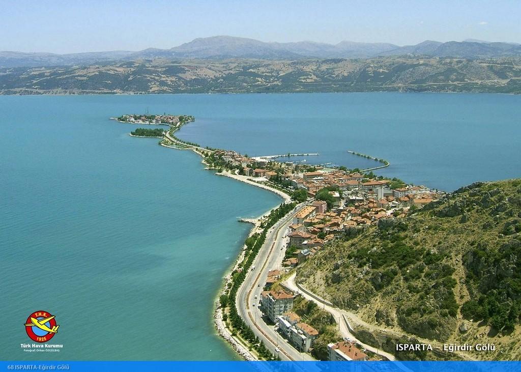 Turkey-066