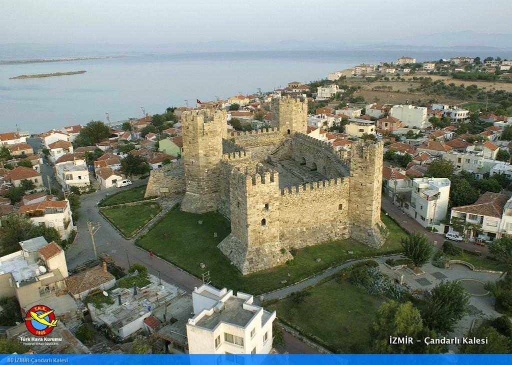 Turkey-078