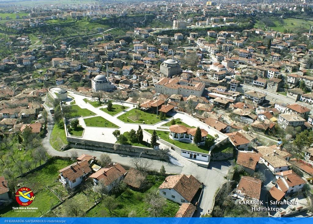 Turkey-087