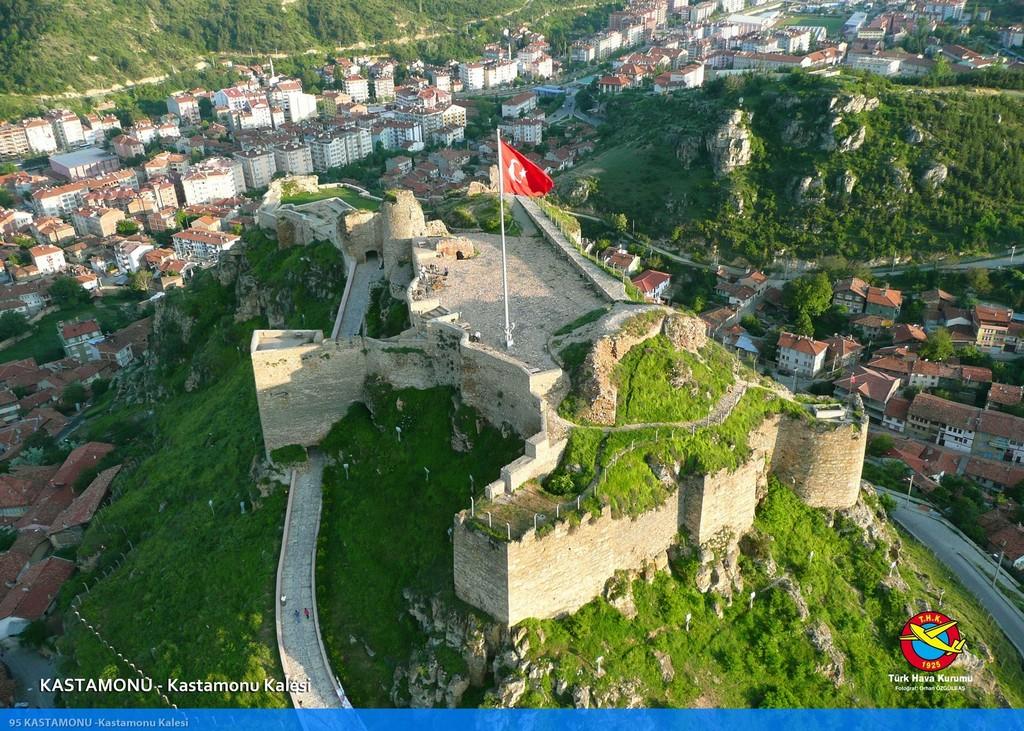Turkey-093