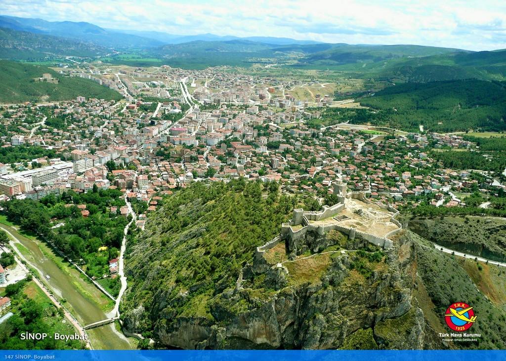 Turkey-145