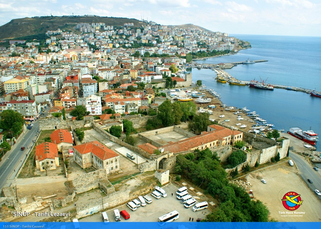 Turkey-149