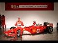 Michael Schumacher - 15