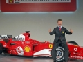 Michael Schumacher - 16