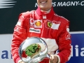 Michael Schumacher - 20