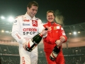 Michael Schumacher - 263