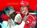 Michael Schumacher - 269