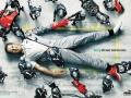 Michael Schumacher - 271