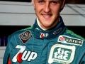 Michael Schumacher - 276