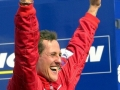 Michael Schumacher - 280