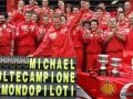 Michael Schumacher - 3