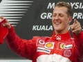 Michael Schumacher - 4