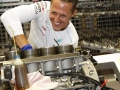 Michael Schumacher - 6