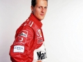 Michael Schumacher - 8