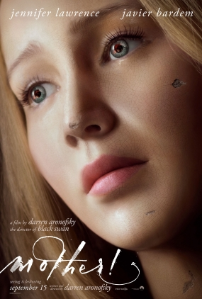 mother-main-poster