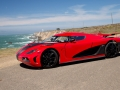 koenigsegg-need-for-speed
