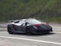lamborghini_sesto_elemento-need-for-speed