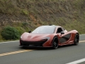 mc_laren-p1-need-for-speed